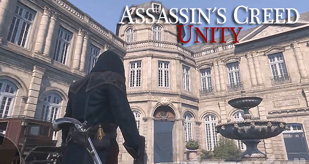 assassins-creed-unity
