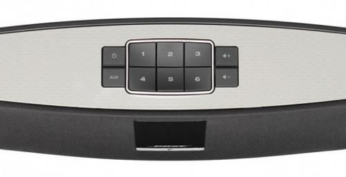 bose-soundtouch-portable-2