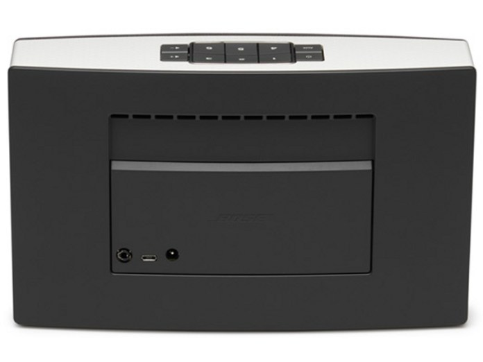 bose_soundtouch_portable_1