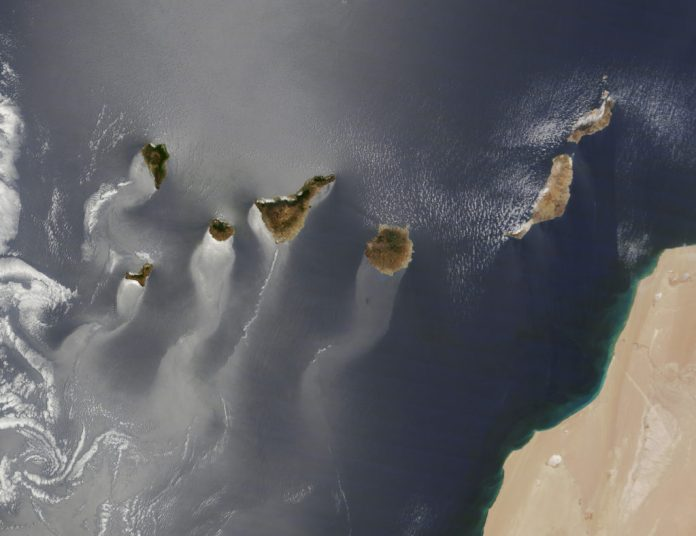 canaryislands-consurso-nasa