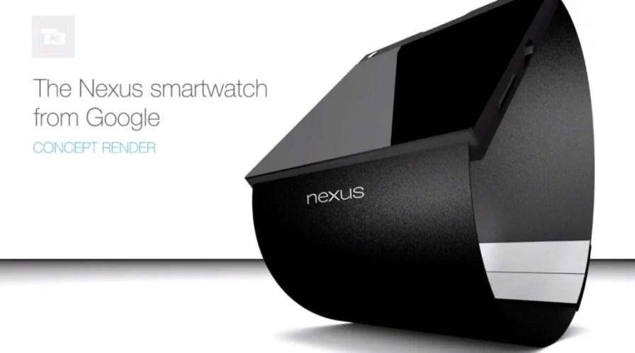 concept-Google-Watch