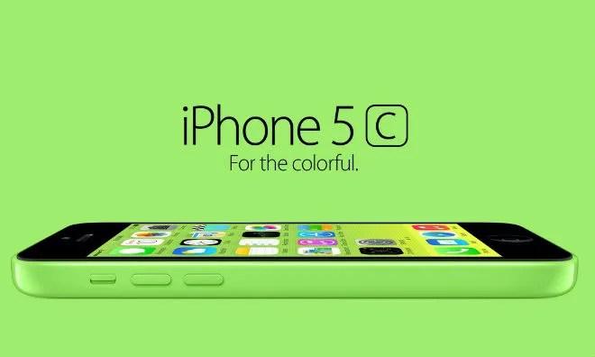 iphone-8c-green