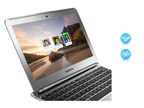 new-chromebook2