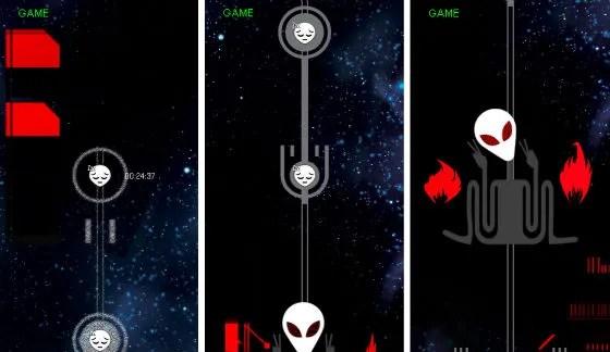 skrillex-alien-ride-3