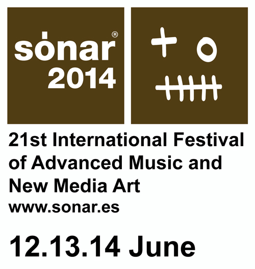 sonar-logotype-2014