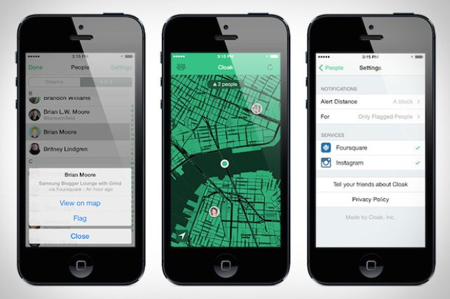 Cloak-App-iPhone