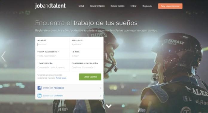 Jobandtalent-web