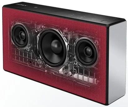 Sony-SRS-X5-1