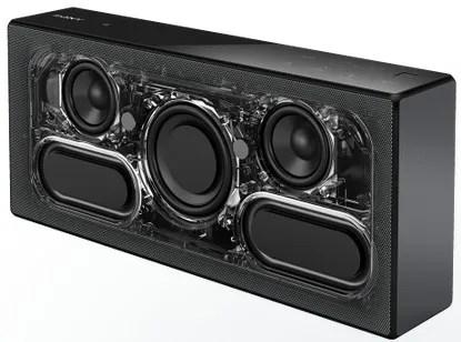 Sony-SRS-X7