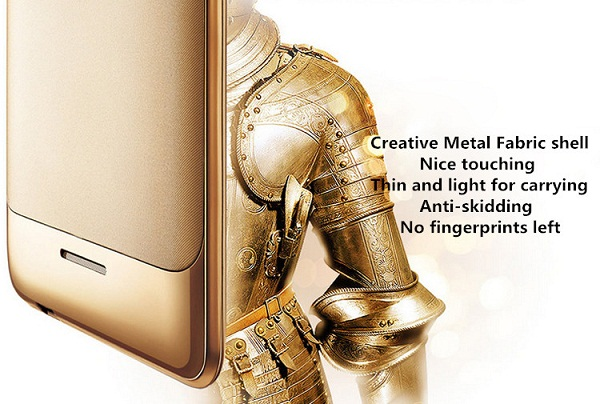 Lenovo-Golden-WarriorS8-1