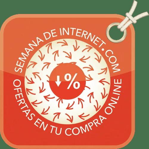 Logo-Semana-Internet