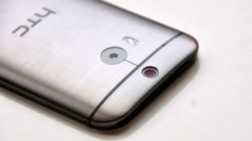HTC One M8 Prime, ligera renovación en gama alta