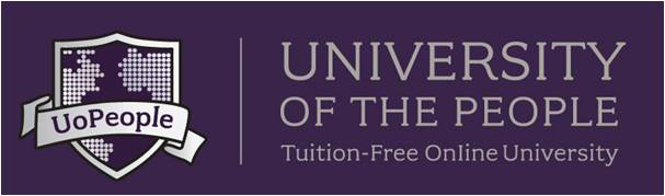 University-of-the-People-Logo
