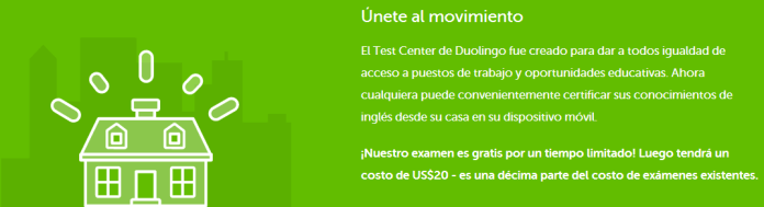 duolingo-test-center-unete-al-movimiento