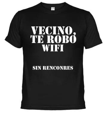 wifi-robo