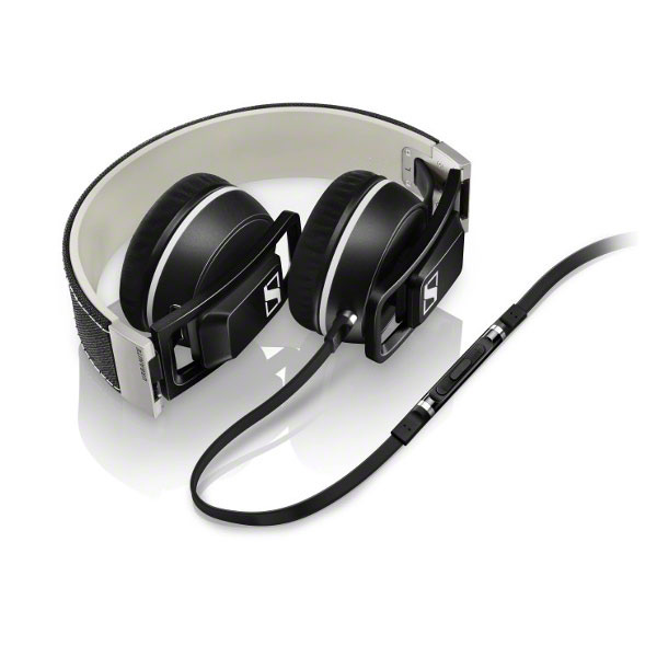 URBANITE_Black_sq-05-sennheiser