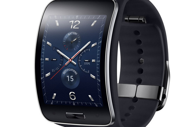 samsung-gear-s-frontal