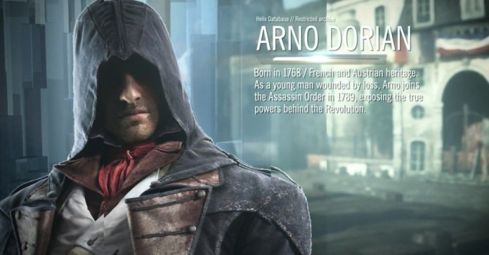 assassins-creed-unity-arno