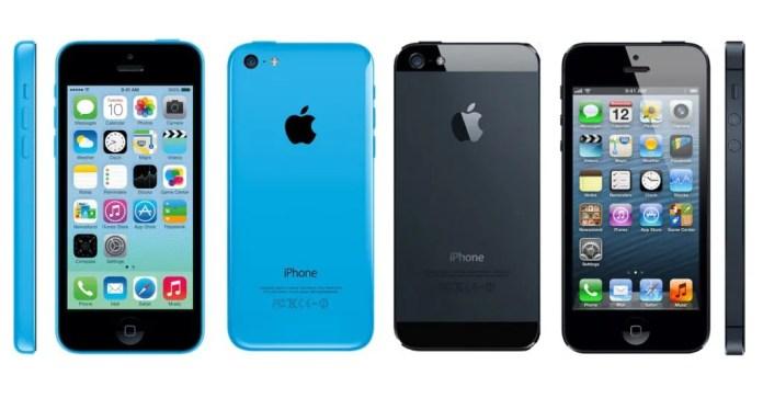 iphone-5c-vs-iphone-5