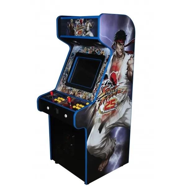 maquina-arcade
