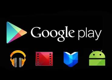 Google Play Music nos regala 5 álbumes de villancicos de Navidad para ir ambientando