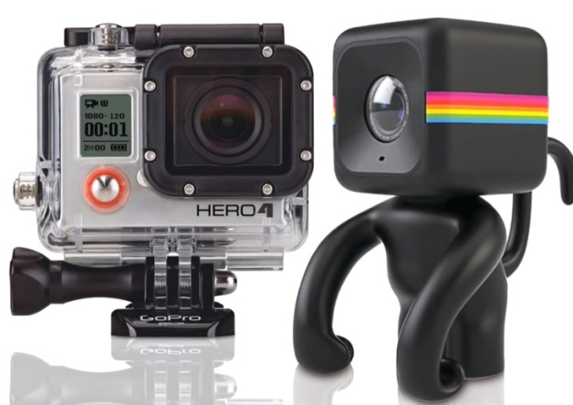 polaroid-vs-gopro
