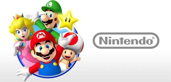 Nintendo-1