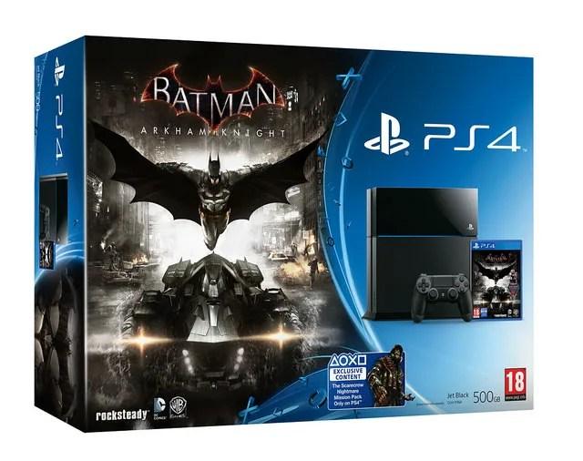 PS4-Batman+Arkham+Knight