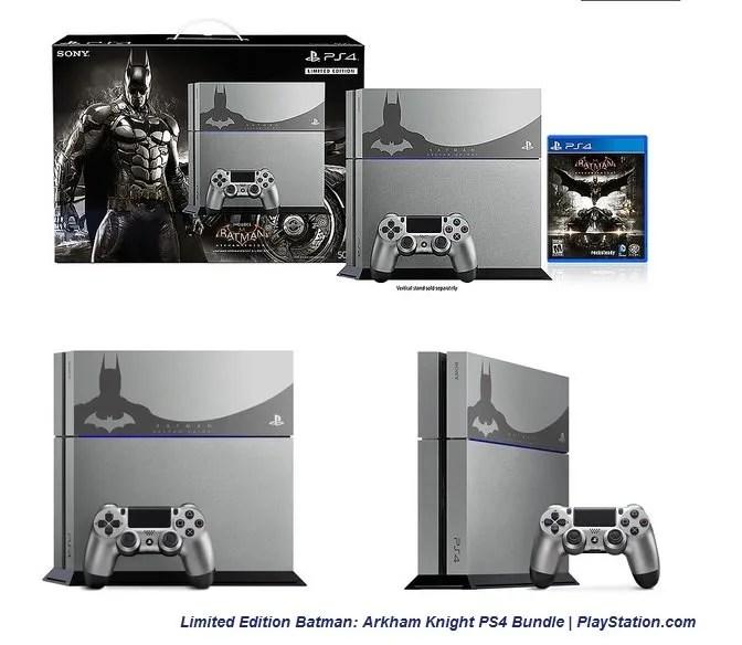PS4_Batman_3