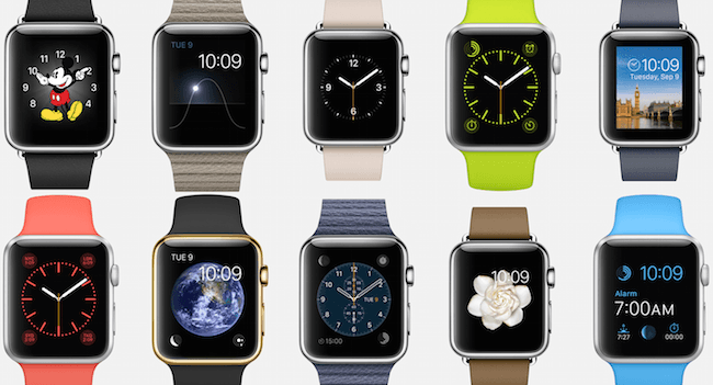 apple-watch-1-1