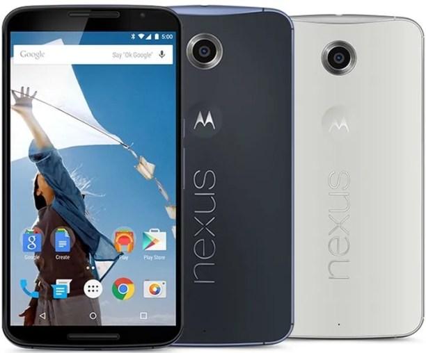 Nexus-6-from-Motorola