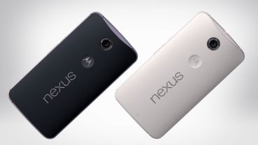El Nexus 6 no termina de arrancar