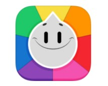 app-preguntados