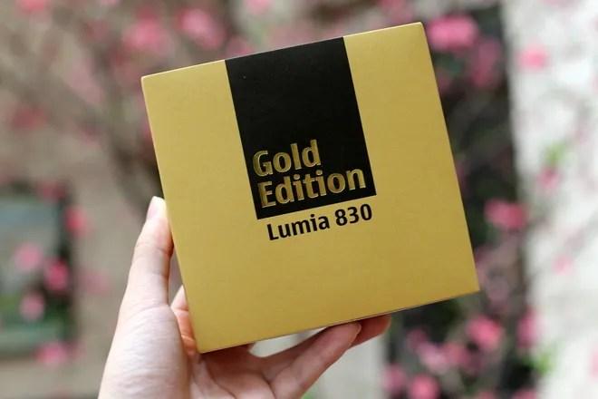 gold-830