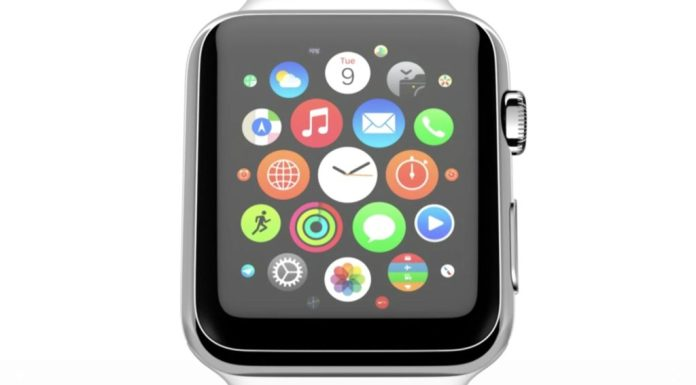 iwatch-oficial-24