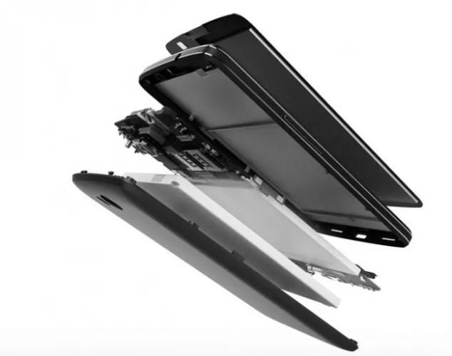 Innos-D6000-bateria