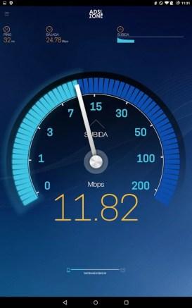 test-velocidad-plus