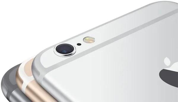 iphone_6s_header