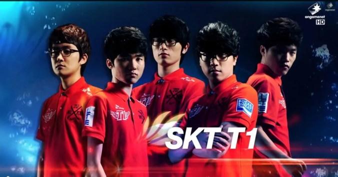SK-Telecom-T1