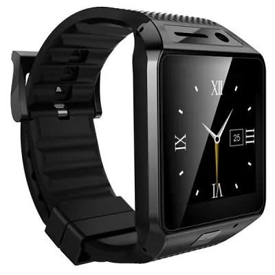 Smartwatch-gv08s-gearbest