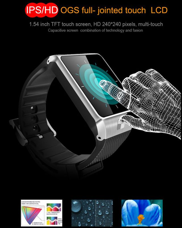 smartwatch-GV08s-1