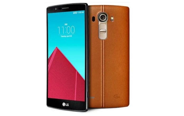 LG-G4-Dual