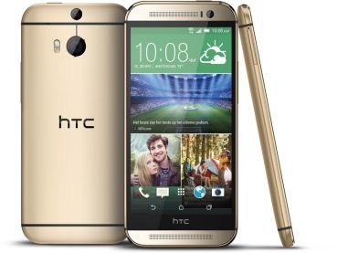 HTC One M8 actualizará a Android 6.0 Marshmallow muy pronto