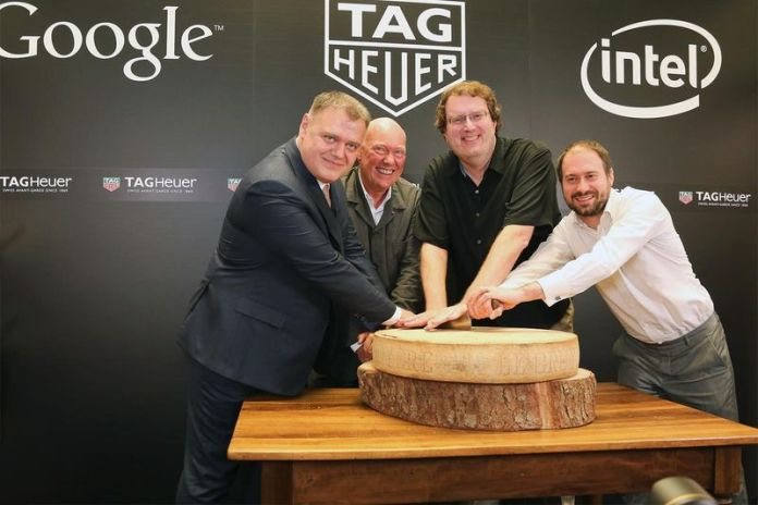 TAG-Heuer-Google-Intel