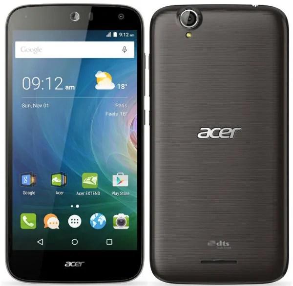 Acer-Liquid-Z630-02