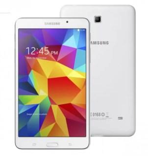 Galaxy-Tab4-7