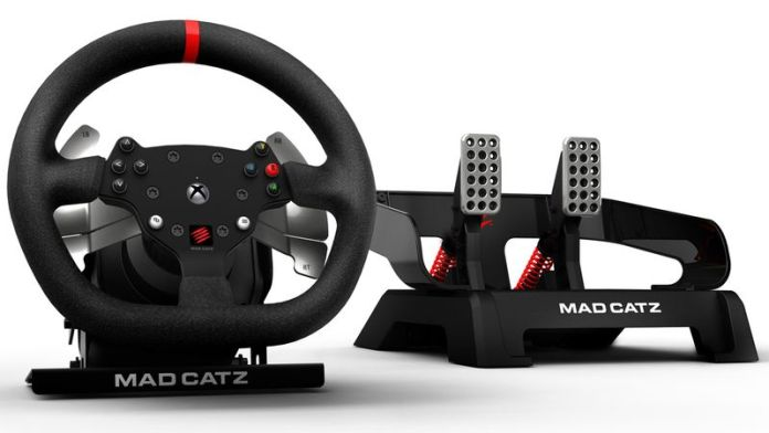 Mad-Catz-Force-Xbox-One