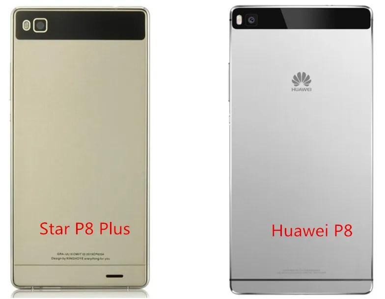 star-p8-plus