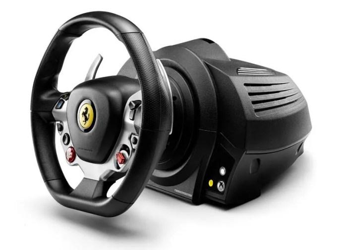 Thrustmaster-TX-Racing-Wheel-Ferrari-458-Italia-Edition