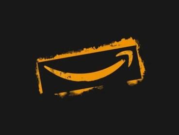Amazon Underground, aplicaciones y juegos de pago totalmente gratis para Android